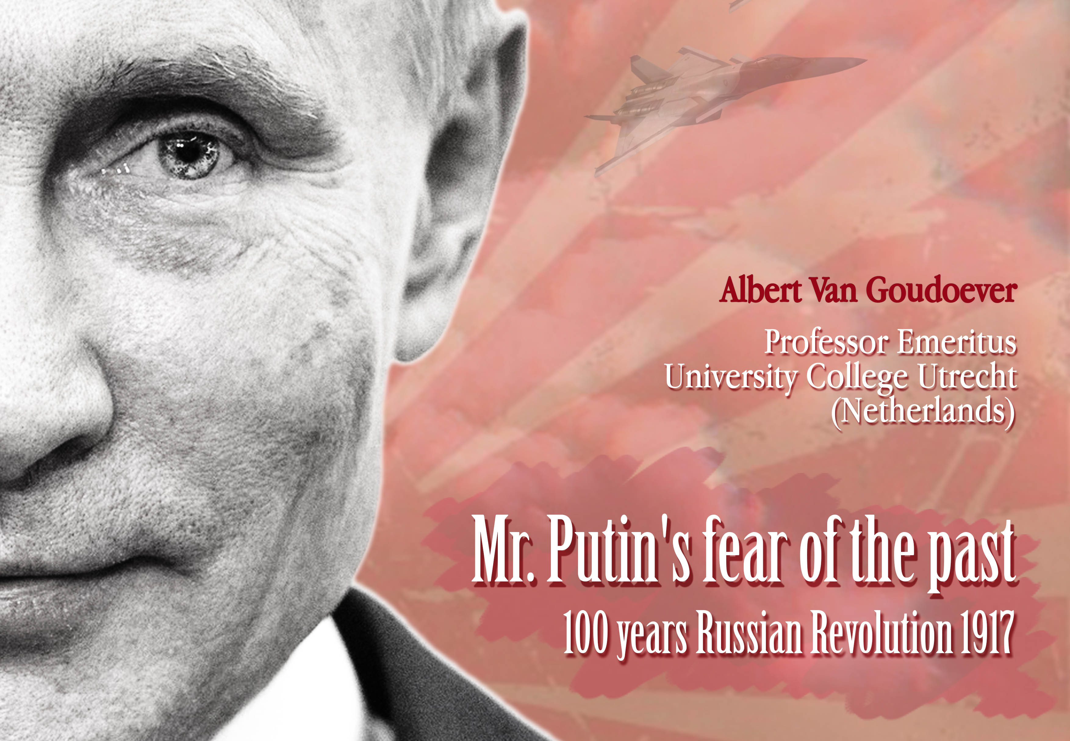 Conference on Mr Putin s Fear of the Past-cropped.jpg